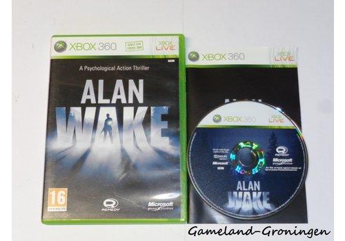 Alan Wake (Compleet)