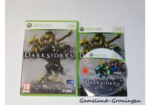 Darksiders (Complete)