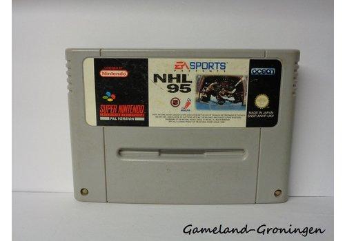 NHL 95 (UKV)