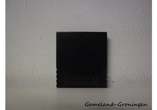 Original Memorycard 251 Blocks