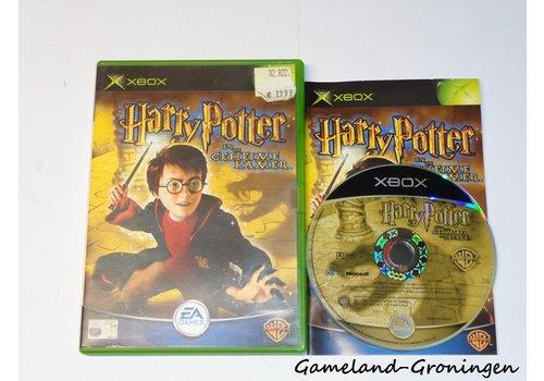 Harry Potter en de Geheime Kamer (Complete)