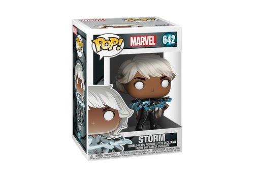 X-Men 20th Anniversary POP! - Storm