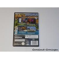 De Sims 2 (Complete, HOL)
