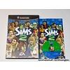 Electronic Arts De Sims 2 (Complete, HOL)