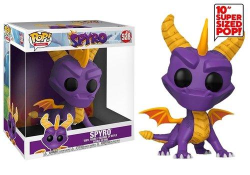 Spyro the Dragon POP! Vinyl Figure Spyro 25 cm