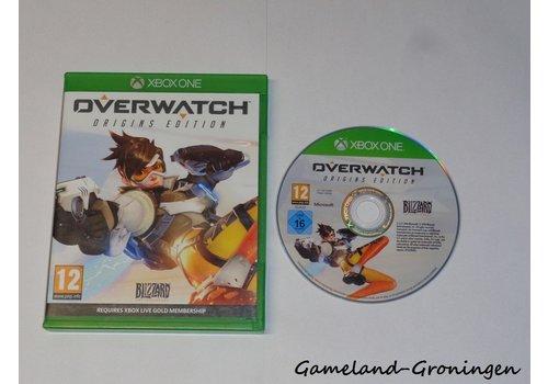 Overwatch Origins Edition (Compleet)