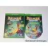 Ubisoft Rayman Legends (Compleet)