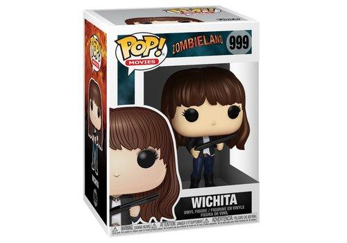 Zombieland POP! - Wichita