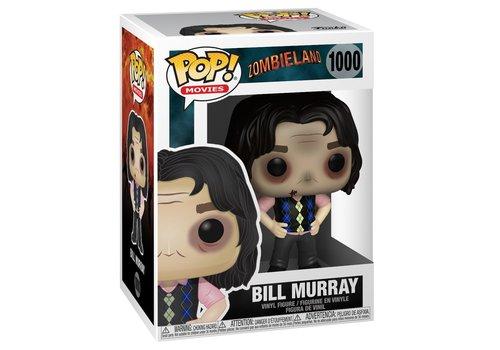 Zombieland POP! - Bill Murray