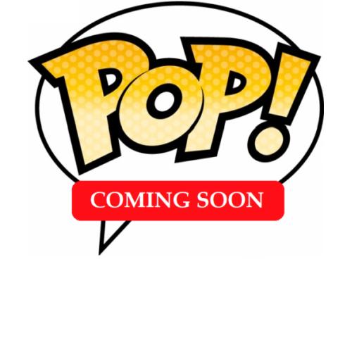 Pre-Order Pops