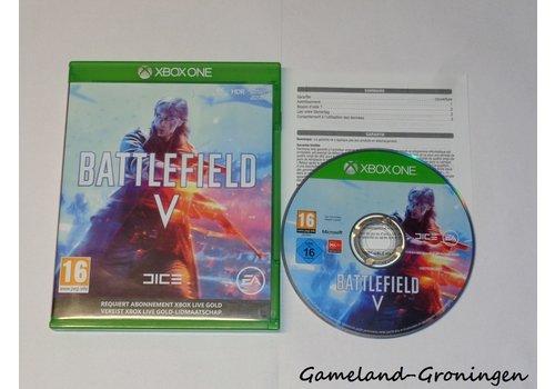 Battlefield V (Complete)