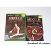 Bruce Lee Quest of the Dragon (Compleet)