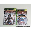 Ubisoft Prince of Persia Warrior Within (Compleet)