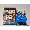 Electronic Arts The Sims (Compleet)