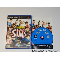 The Sims (Compleet)