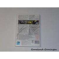Gran Turismo 4 (Compleet)