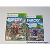 Ubisoft Far Cry 4 (Compleet)