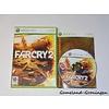 Ubisoft Far Cry 2 (Compleet)