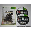 Activision Call of Duty Advanced Warfare (Compleet)