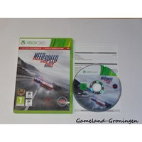 Need for Speed Rivals (Compleet)