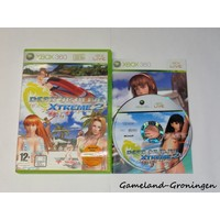 Dead or Alive Xtreme 2 (Compleet)