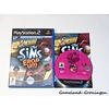 Electronic Arts The Sims Erop Uit! (Compleet)