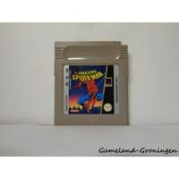 The Amazing Spider-Man (NOE)