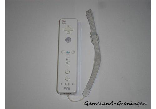 Original Wii Remote Controller