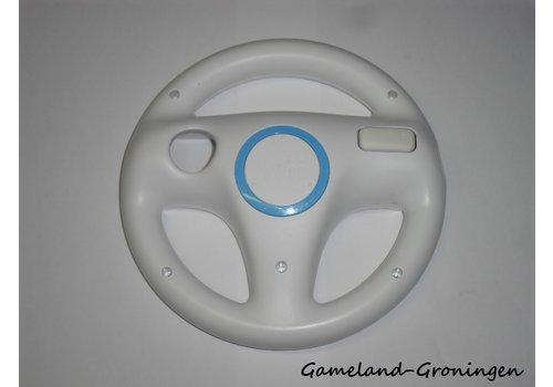 Original steering wheel