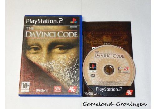 The Da Vinci Code (Complete)