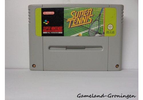 Super Tennis (UKV)