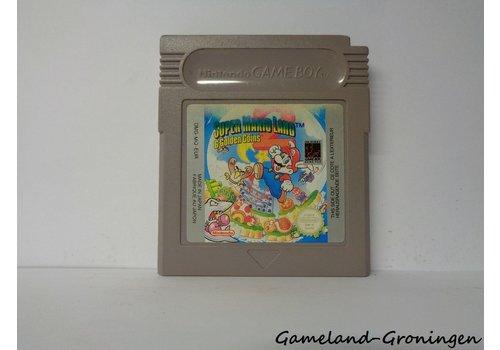 Super Mario Land 2 6 Golden Coins (EUR)