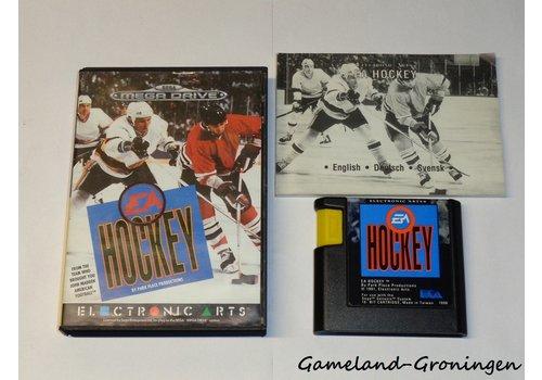 EA Hockey (Compleet)