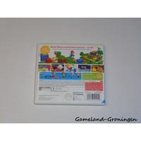 Super Mario 3D Land (Complete, HOL)