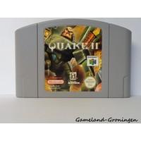Quake II (AUS)