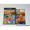 Electronic Arts Ty The Tasmanian Tiger (Complete, EUR)