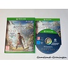 Ubisoft Assassin's Creed Odyssey (Compleet)