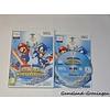 SEGA Mario & Sonic op de Olympische Winterspelen (Compleet)