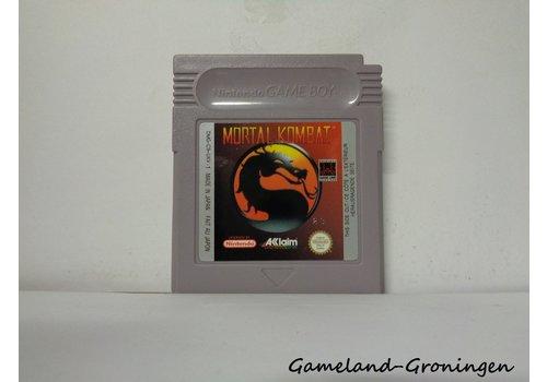 Mortal Kombat (UKV)