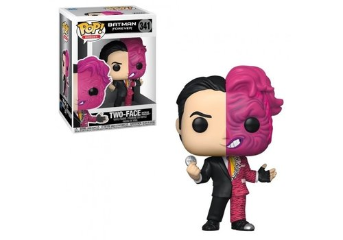Batman Forever POP! - Two-Face