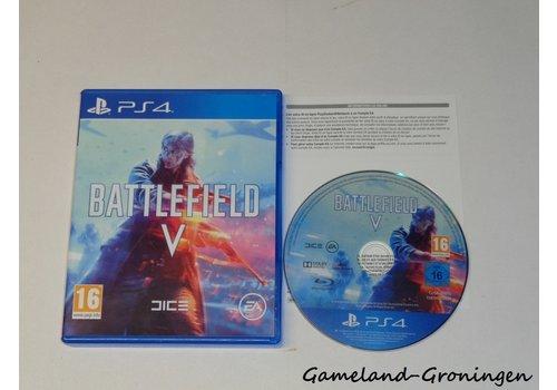 Battlefield V (Compleet)