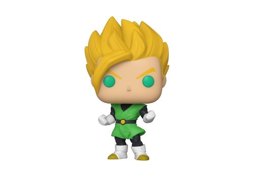 Dragon Ball Z POP! - Super Saiyan Gohan