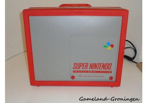 Super Nintendo Case