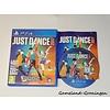 Ubisoft Just Dance 2017 (Complete)