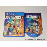 Just Dance 2017 (Complete)