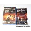 Electronic Arts Harry Potter en de Vuurbeker (Complete)