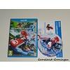 Nintendo Mario Kart 8 (Compleet, HOL)