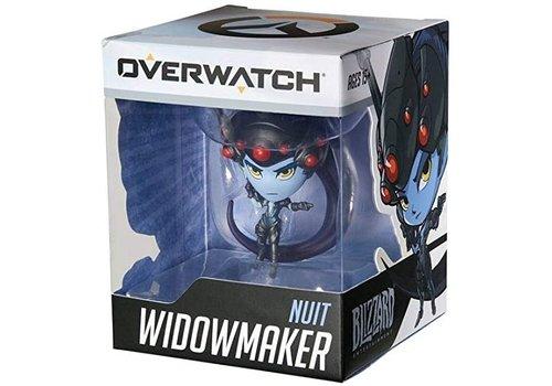 Overwatch - Nuit Widowmaker Figure