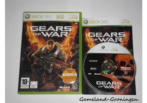 Gears of War (Compleet)