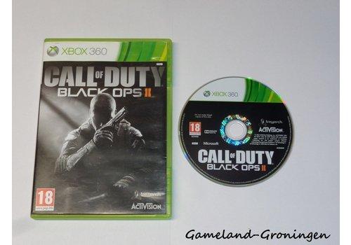 Call of Duty Black Ops II (Compleet)
